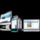Webdesign und Programmierung für die Autobox