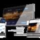 Webdesign und Programmierung für Bekatek