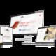Webdesign und Programmierung für Estanzia